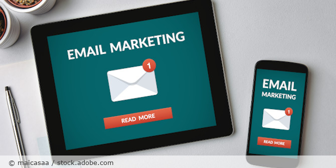 E-Mail-Marketing_AdobeStock_201023155
