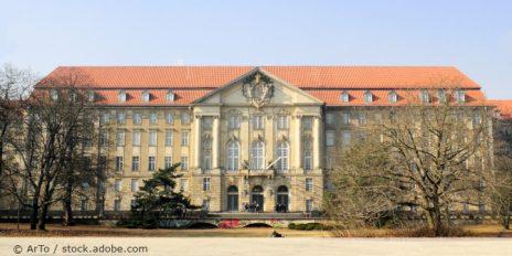 Kammergericht_Berlin_AdobeStock_132239264