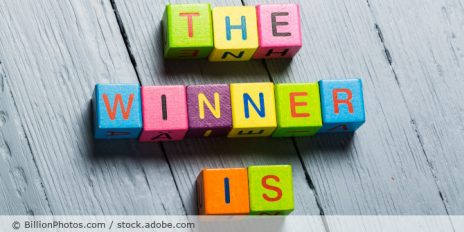 The_winner_is_AdobeStock_81513826