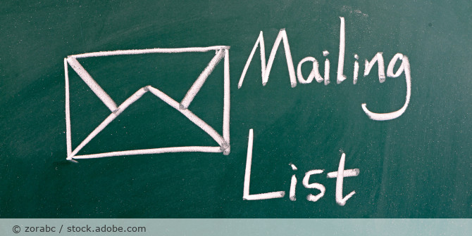 Mailing_List_AdobeStock_317690913