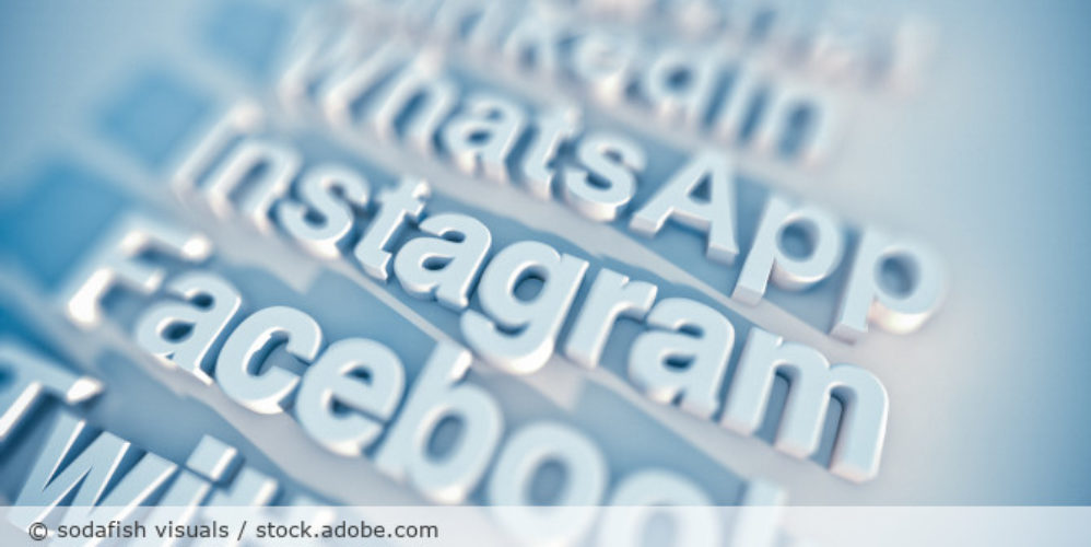 SocialMedia_AdobeStock_314119251