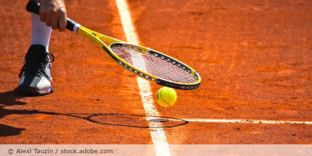 Tennis_AdobeStock_78017245