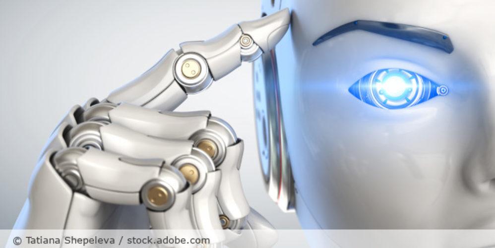 kuenstliche_Intelligenz_KI_AI_Roboter_AdobeStock_151228172