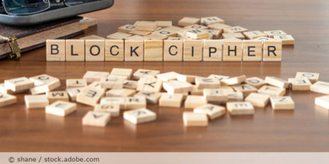 Blockchiffren_AdobeStock_308883251
