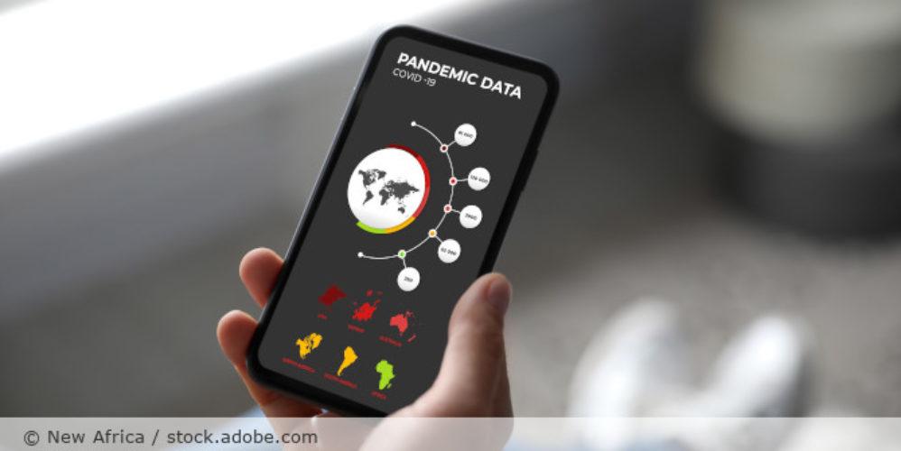 Corona_Handy_Smartphone_Pandemie_AdobeStock_333311209