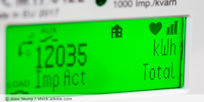Smart_meter_digital_display_AdobeStock_214643754
