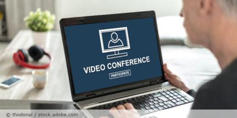 Videokonferenz_AdobeStock_212741438