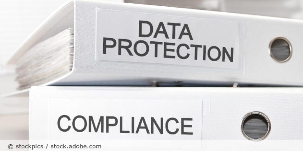 Dataprotection_Compliance_Ordner_AdobeStock_195650131