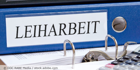 Leiharbeit_AdobeStock_164711307