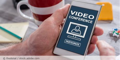 Videokonferenz_AdobeStocl_247941794