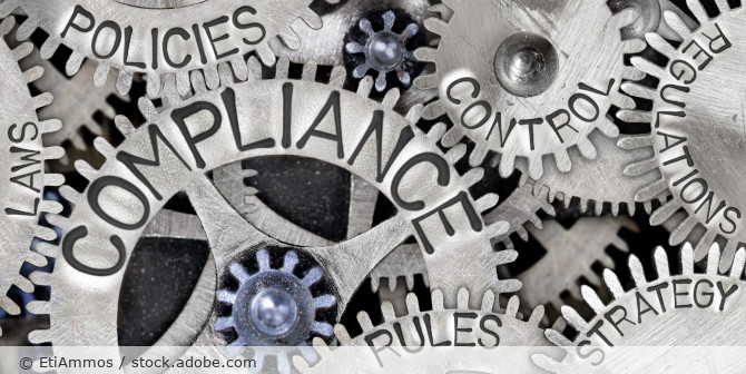 Compliance_Zahnrad_AdobeStock_190917777