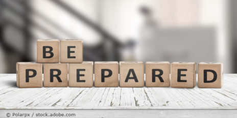Be_Prepared_AdobeStock_241998441