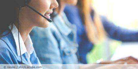 Callcenter_Telefonanruf_AdobeStock_306174343