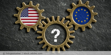 EU_USA_Handel_Verbindung_Zahnrad_AdobeStock_210172333
