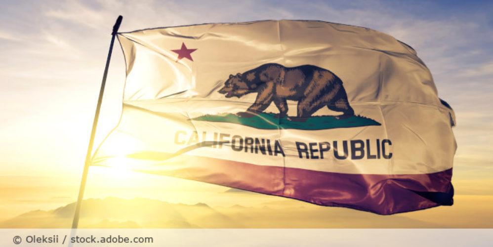 Flagge_California_Kalifornien_AdobeStock_254517288