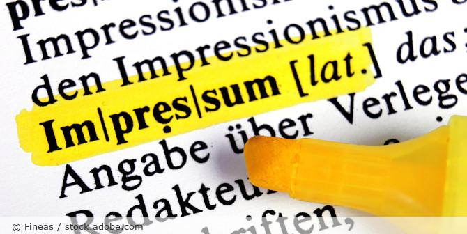 Impressum_AdobeStock_53266624