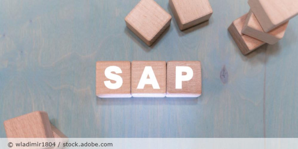SAP_Wurfel_AdobeStock_262315176