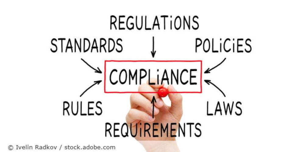 Compliance_AdobeStock_235318720