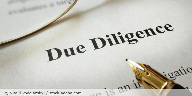 Due_Diligence_AdobeStock_121481237