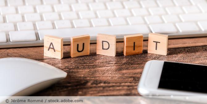 Audit_interne_Untersuchung_Compliance_256657985