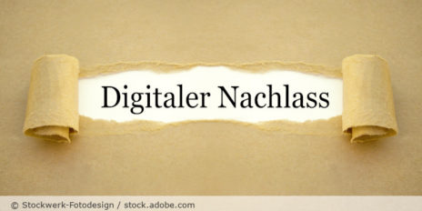 Digitaler_Nachlass_AdobeStock_214182174