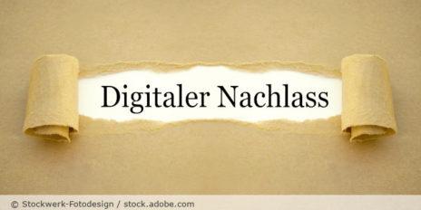 Digitaler_Nachlass_AdobeStock_214182174