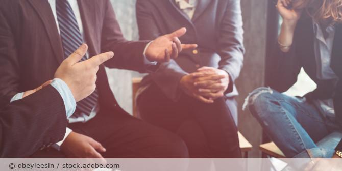 Diskussion_Teammeeting_AdobeStock_158930890