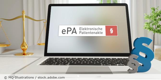 Elektronische_Patientenakte_ePA_AdobeStock_290774220