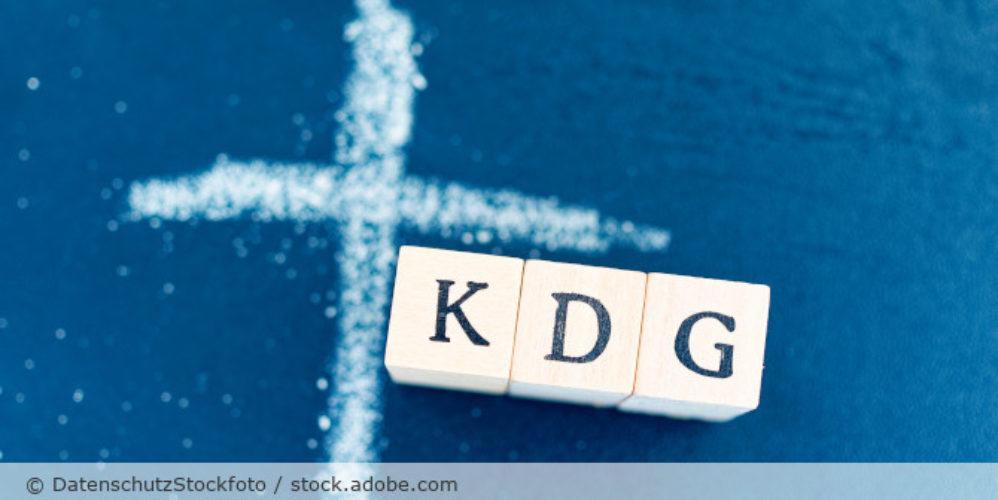 KDG_Kirche_Datenschutz_AdobeStock_288301519