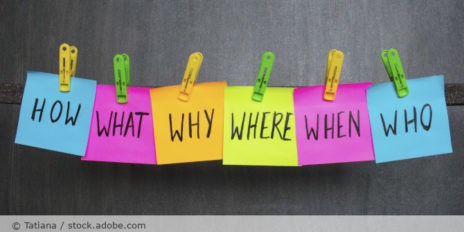 Postit_Why_When_What_Where_AdobeStock_203280011