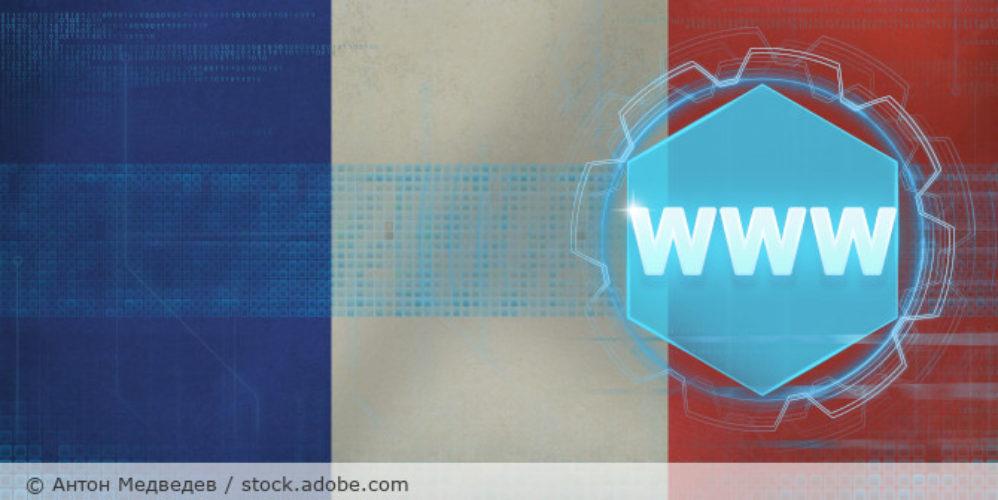 Frankreich_Flagge_Internet_www_AdobeStock_137677661
