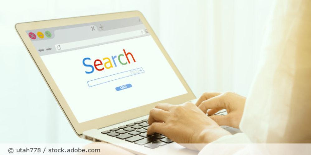 Internet_Browser_Suche_AdobeStock_234043767