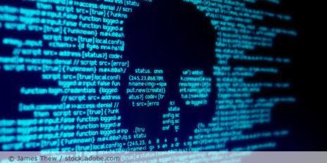 Malware_Virus_Hack_Computer_AdobeStock_197218681