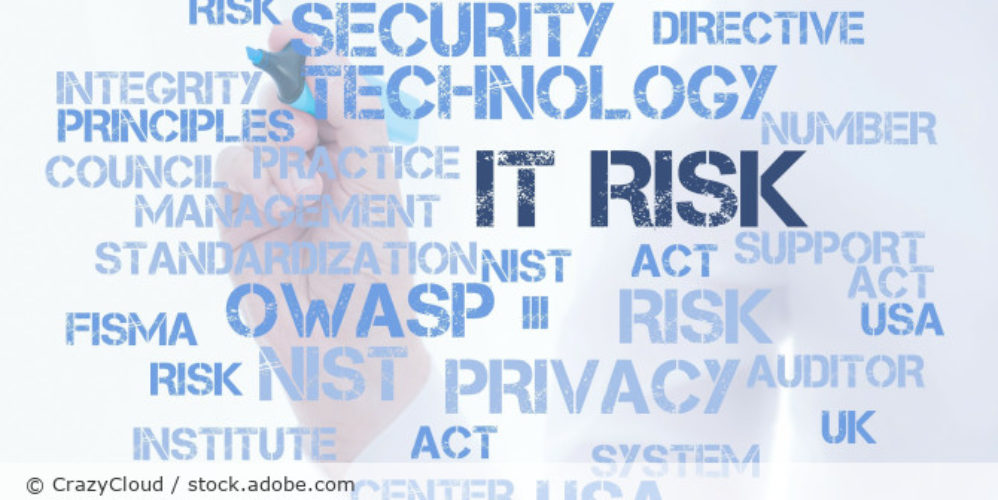 OWASP_IT_Risk_Security_AdobeStock_116445650
