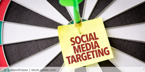 Social_Media_Targeting_AdobeStock_125150514