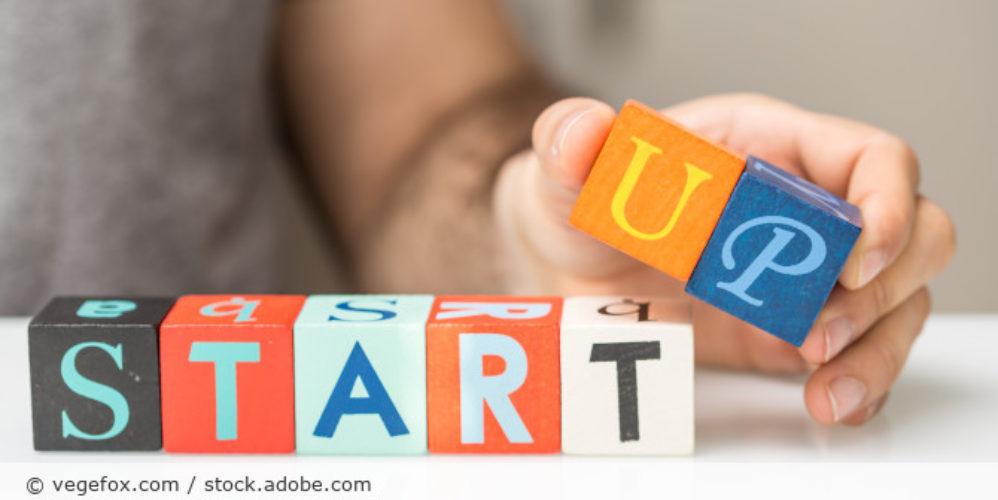 Start-up_Wuerfel_AdobeStock_78111897
