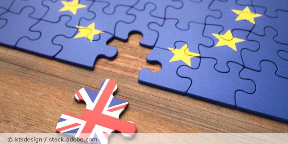 Brexit_Puzzle_228927341