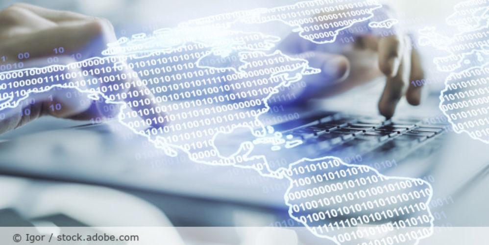 Datentransfer_USA_AdobeStock_388529733