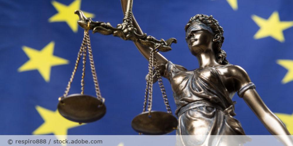 Justitia_EuGH_Rechtsprechung_Gericht_EU_AdobeStock_224750910