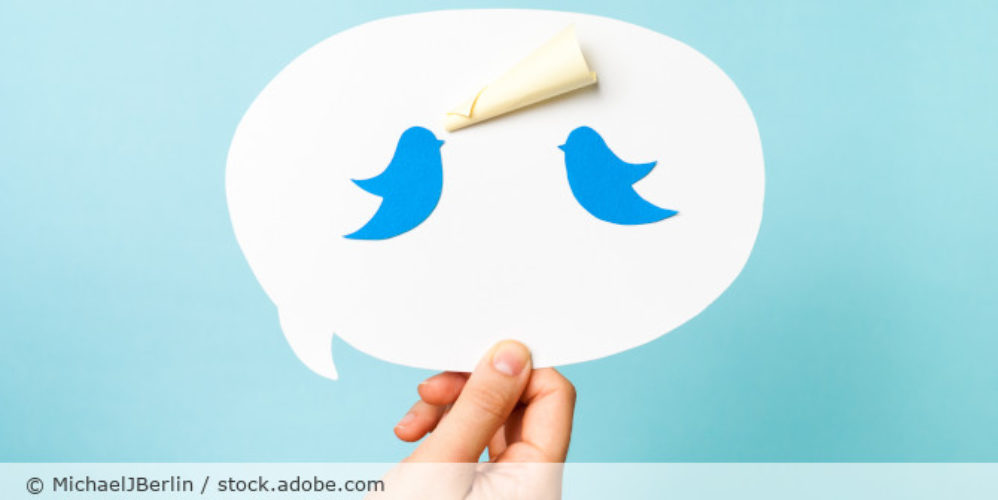 Twitter_Sprechblase_AdobeStock_75466546