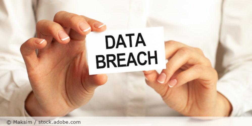 Data_Breach_Datenpanne_AdobeStock_407969316