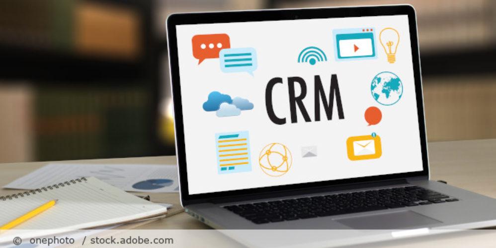 CRM_AdobeStock_162190037