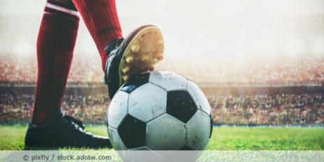 Fußball_AdobeStock_212362201