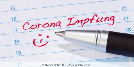 Termin_Kalender_Corona_Impfung_AdobeStock_407513966