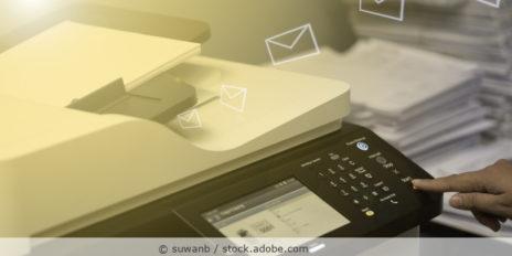 Kopieren_Kopie_Mail_AdobeStock_267255286