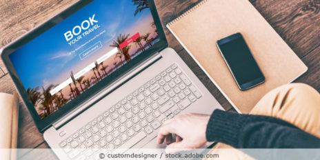 Urlaub_Buchen_Booking_Reise_AdobeStock_123684949