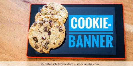 Cookie-Banner_AdobeStock_318185401