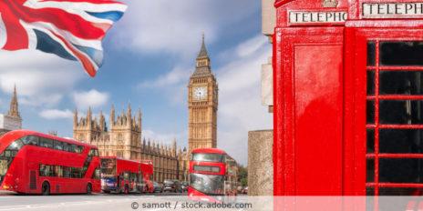 London_UK_United_Kingdom_AdobeStock_209215004