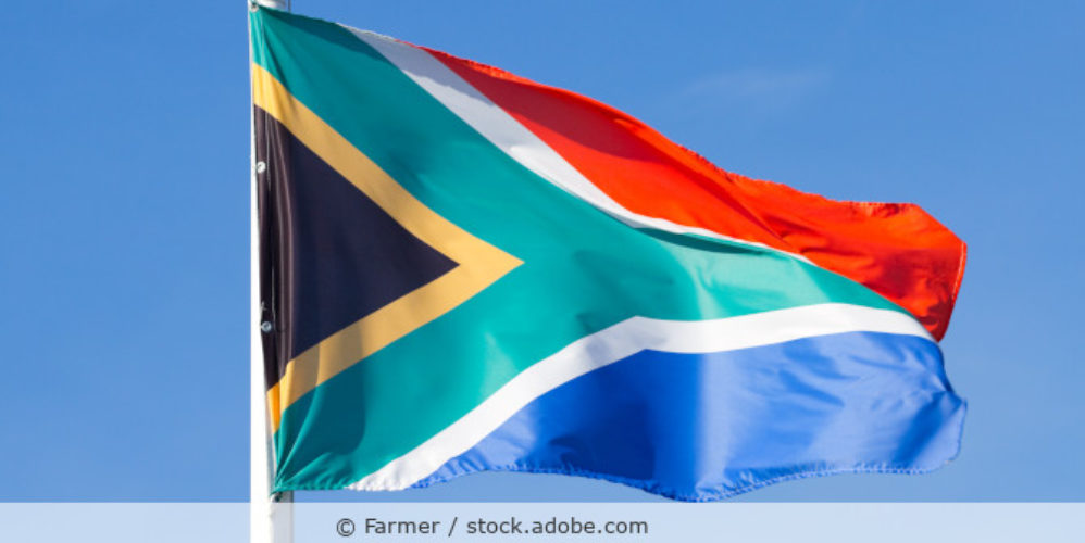 Suedafrika_SouthAfrika_AdobeStock_57757375