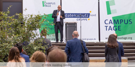 Bovenschulte_Campustage_2021